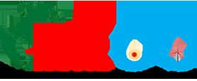 Web Development Company in India, Web Design Company, IT Services in Coimbatore, Software Development Companies in Coimbatore, Tamil Nadu